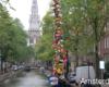 liefdesslotjes Amsterdam